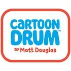 Cartoondrum
