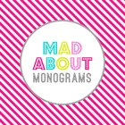 MadAboutMonograms