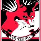 citizenfox