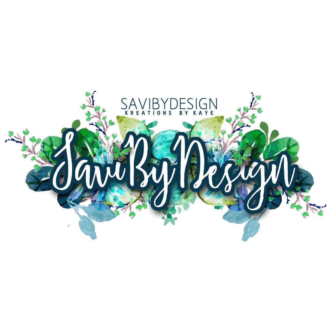 Digital Scrapbooking Supplies PU and Commercial by SaviByDesign