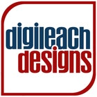 DigileachDesigns