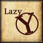LazyYVintage