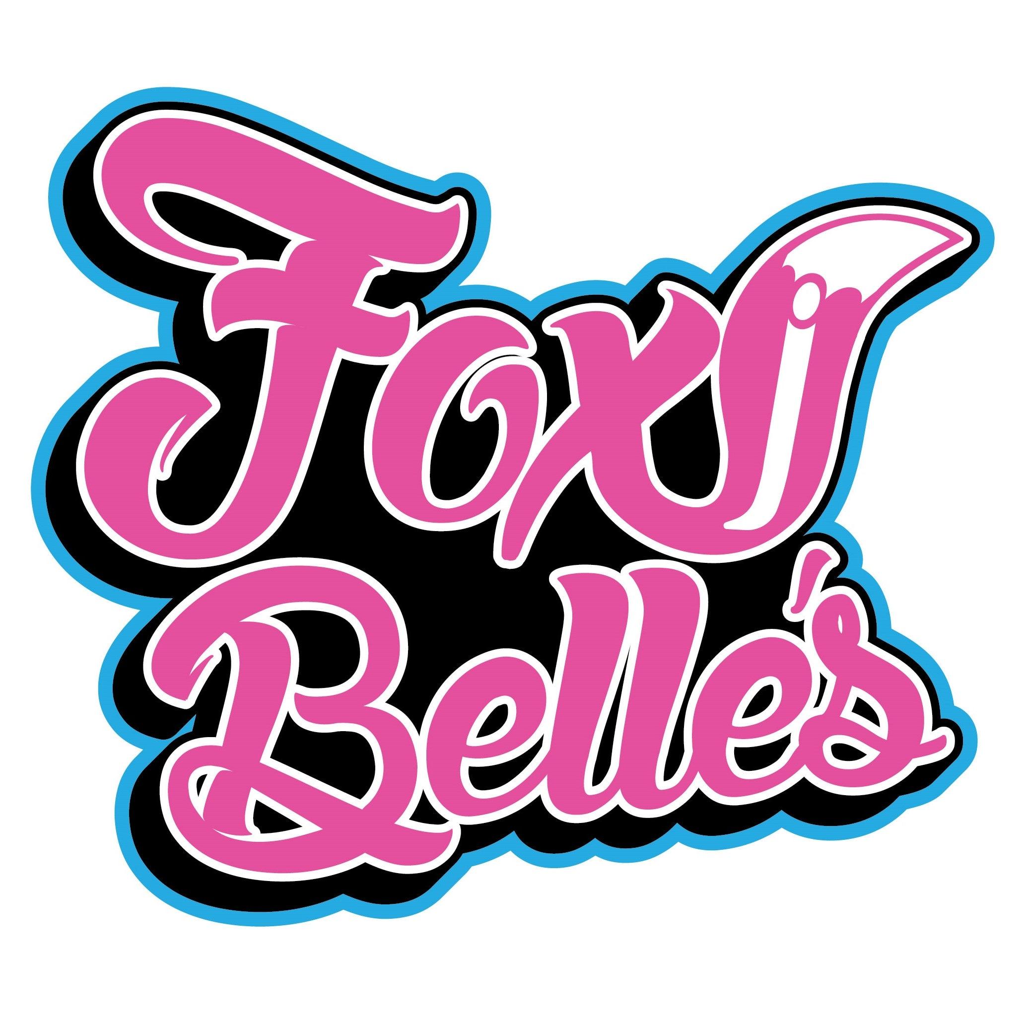 FoxiBelles