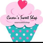 CasensSweetShop
