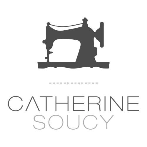 CatherineSoucy