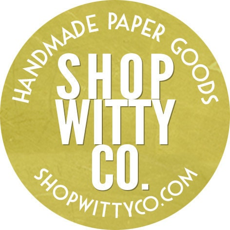 ShopWittyCo