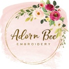 AdornBee