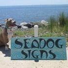 SeadogSigns