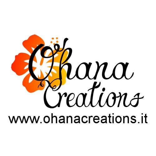 e334296b1c33 Ohana Creations de Ohanacreations01 en Etsy