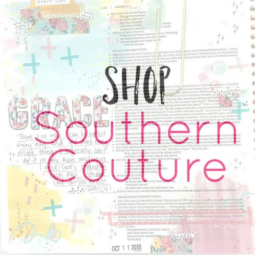 ShopSouthernCouture