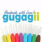 gugagii
