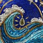 MosaicMoods
