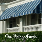 TheVintagePorch