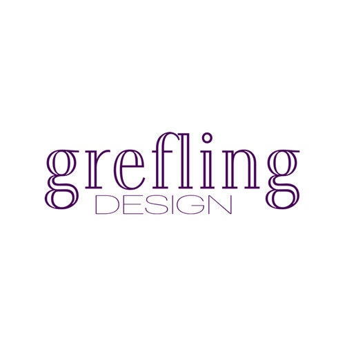 greflingdesign
