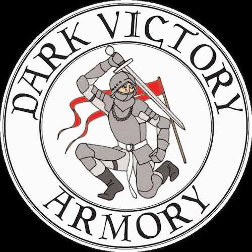 Quality Leather Products And Superior By Darkvictoryarmory On Etsy