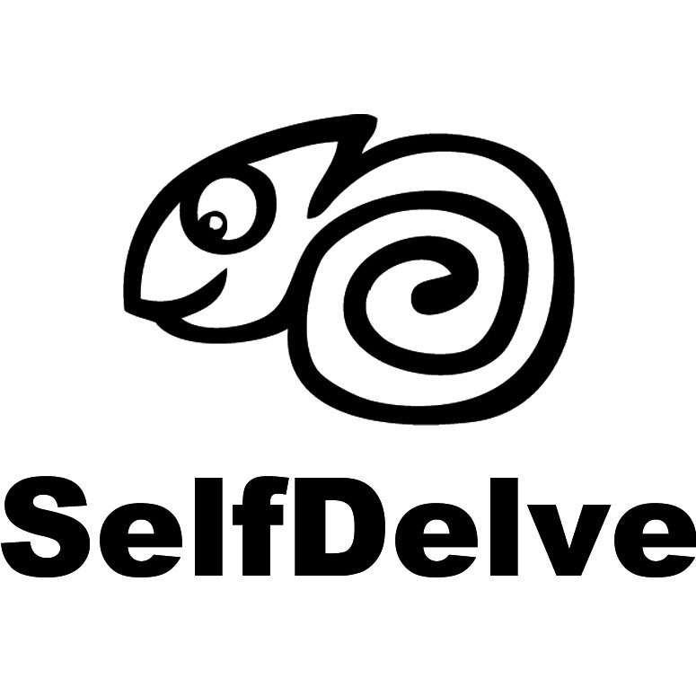 Selfdelve Shop Coupons and Promo Code