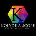 KolydeAScope