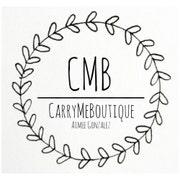 CarryMeBoutique