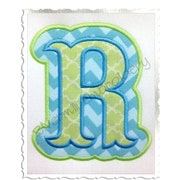 RivermillEmbroidery logo