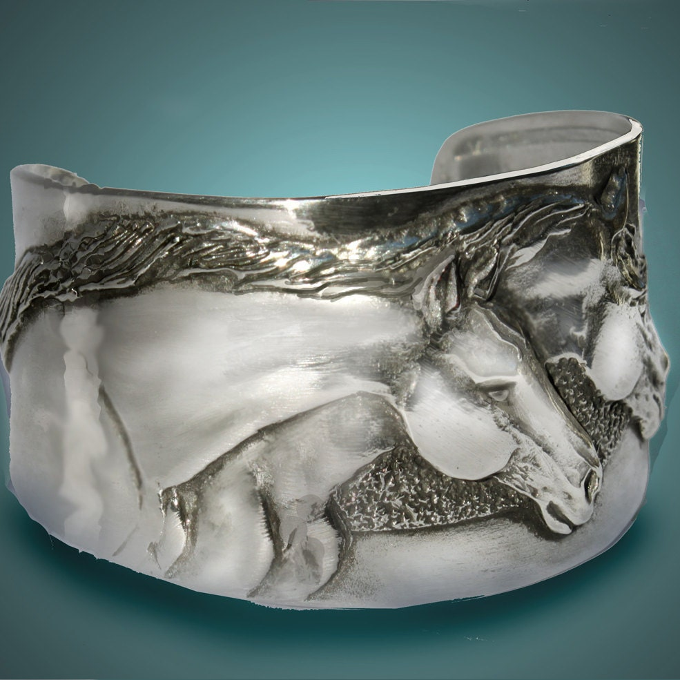 Horse Lady Jewelry By Horseladygifts On Etsy - 985×985
