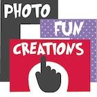 PhotoFunCreations