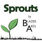 SproutsbyBlazerArts