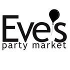 EvesPartyMarket