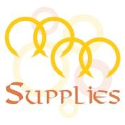MMSupplies