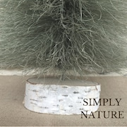 SimplyNatureDesigns
