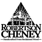RobertsonCheney