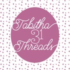 Tabitha31Threads