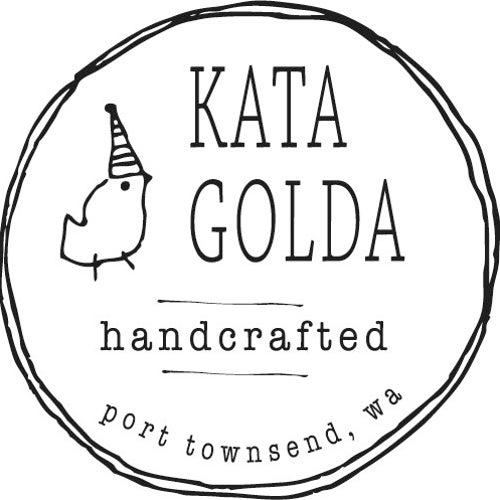 Kata Golda By Katagolda On Etsy