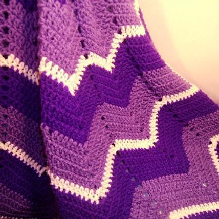 Instant Pdf Download Crochet Pattern Granny Circle Baby Etsy