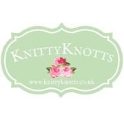 KnittyKnotts