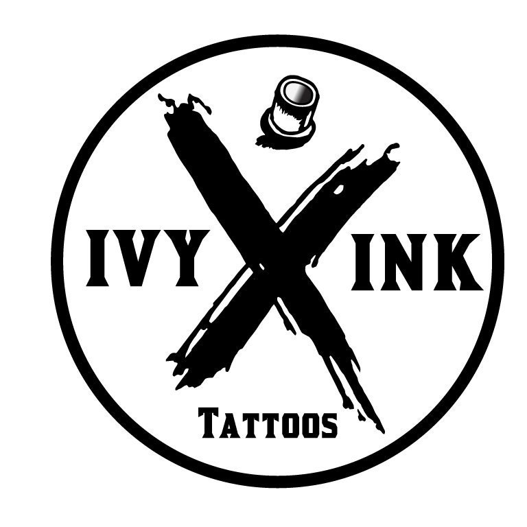 c909acc21b871 Salmon Ivy Ink Ink Blot dad hat