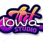 IowaArtGlassStudio