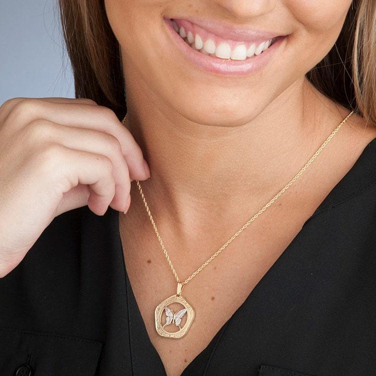 pour Mini Coin Oreilles Collier Pendentif Boucles doreille Bracelets Quiges /échange Bar Mini Coin Pierre diff/érentes Couleurs