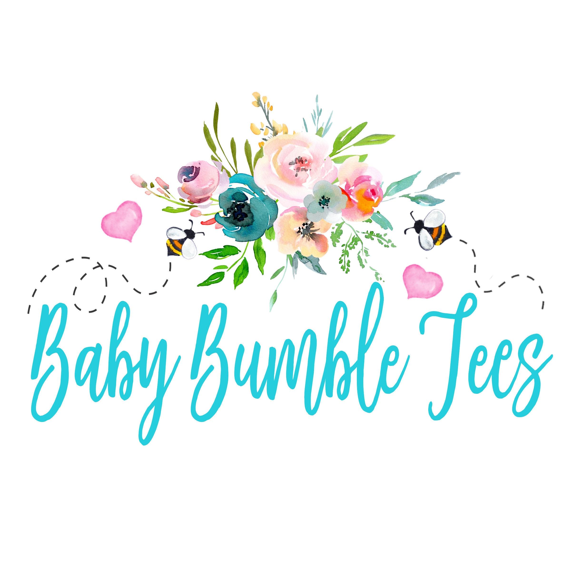 TaylorMade Unisex Baby m/ütze Bobble Beanie