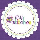 ItsyStitches