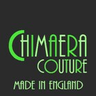 ChimaeraCoutureShop
