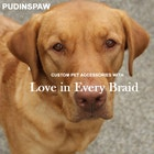PudinsPaw