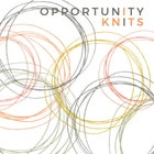 OpportuKnits