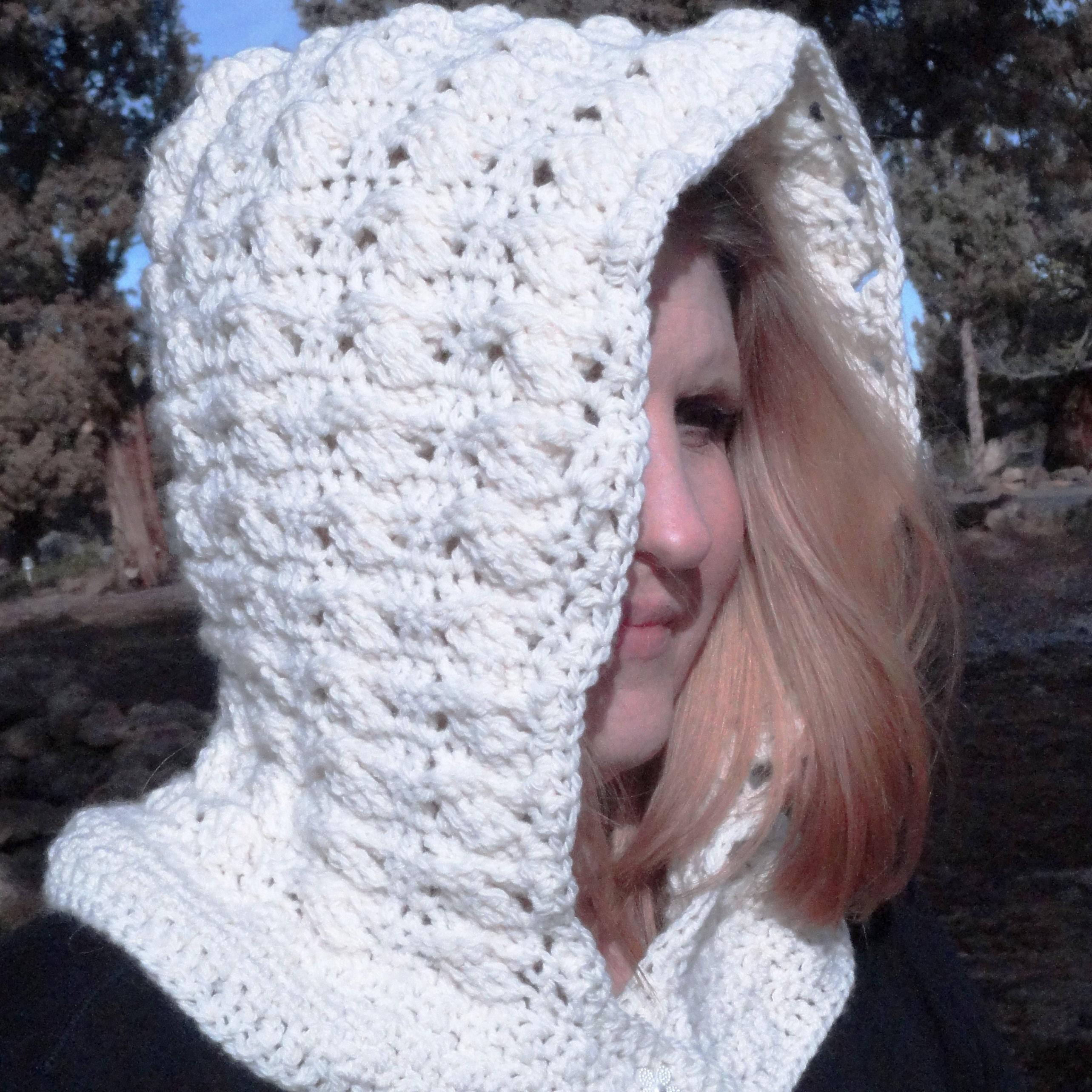 Crochet Hook SET of 6 Sizes E-J 3.5 6.0 mm Boye Easy-Glide   Etsy