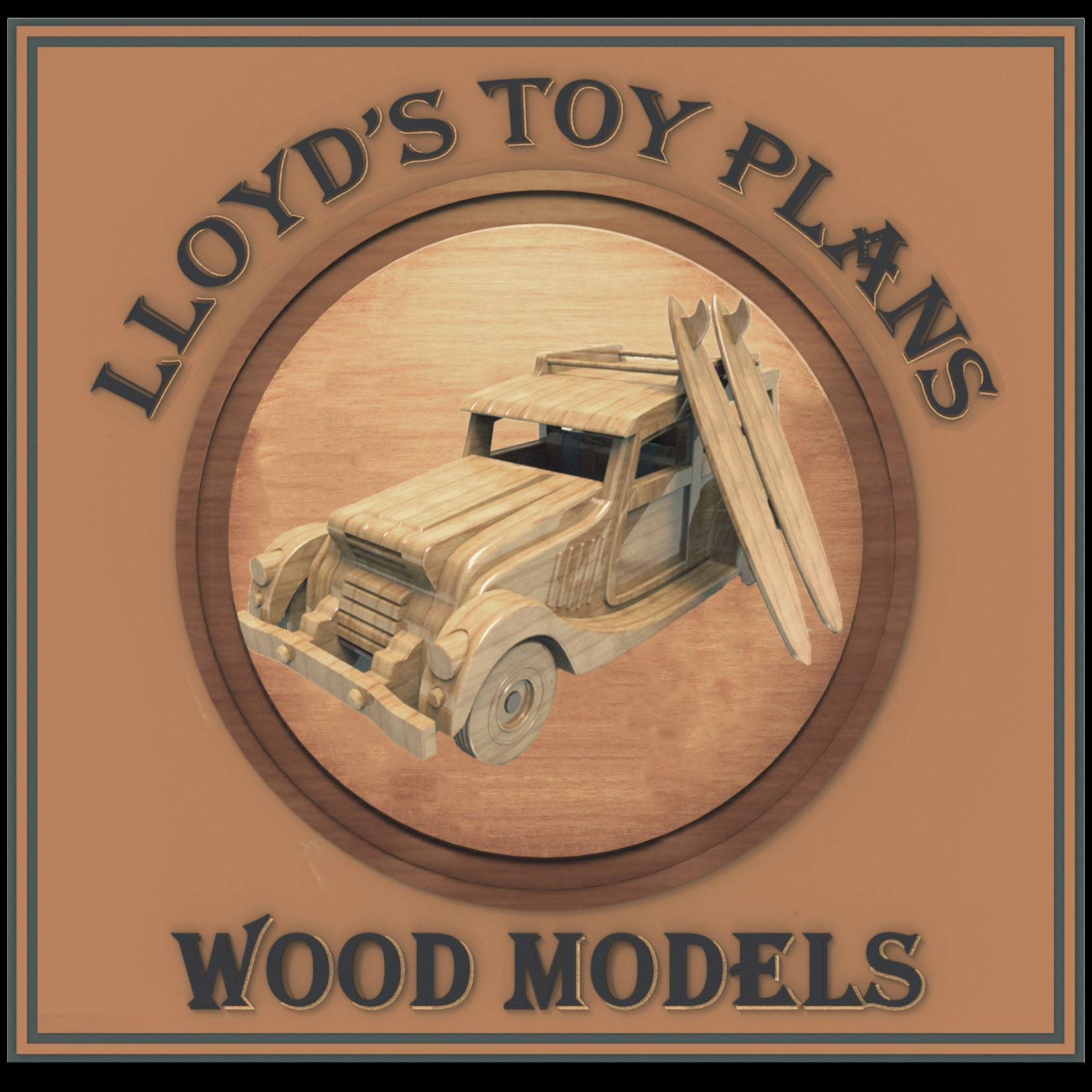 wood model plan sets realistic wood modelslloydswoodtoyplans
