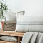 pillowlink