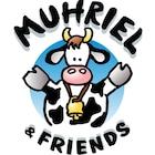 MuhrielAndFriends