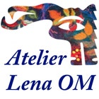 AtelierLenaOM