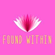 FoundWithin
