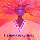 creationsbycoleman