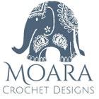 MoaraCrochet